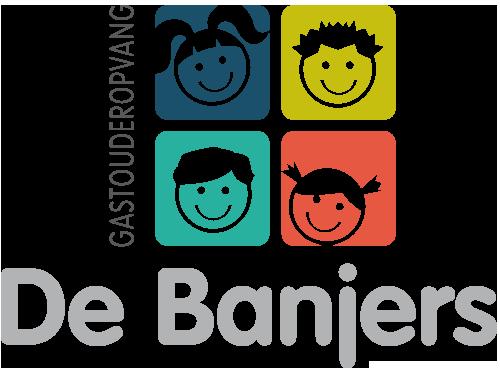 Logo de Banjers