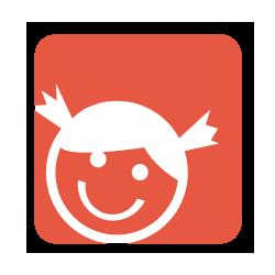 Logo Banjers