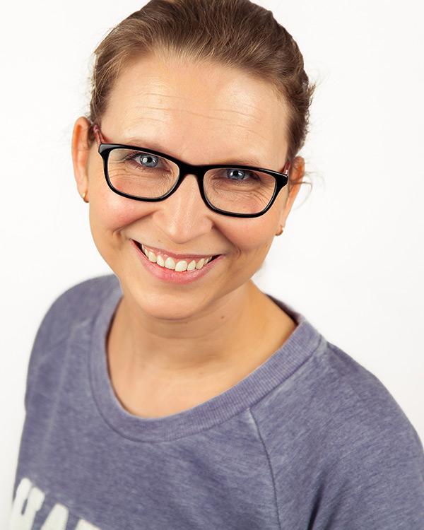 Patricia Huntjens-Kok